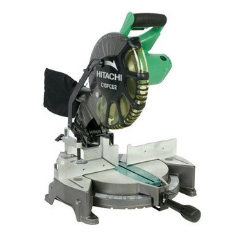 Hitachi-C10FCE2-10-Inch-Compound-Miter-Saw-0