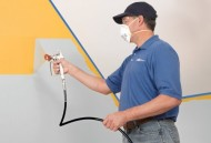 HomeRight-C800879-Power-Flo-Pro-2800-Airless-Paint-Sprayers-with-Hose-and-Gun-0-0