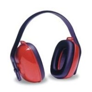 Howard-Leight-QM24-Multiple-Positioning-Headband-Earmuff-0
