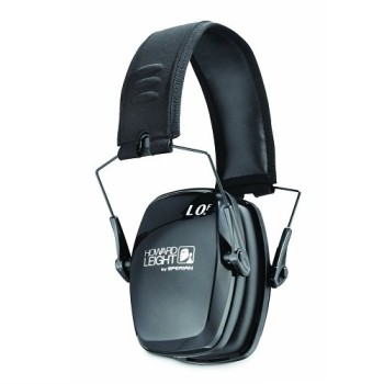 Howard-Leight-R-01523-Leightning-L0F-Ultra-Lightweight-NRR-23-Compact-Folding-Earmuff-0