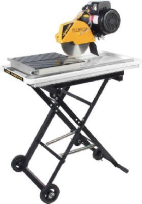 Husqvarna-Construction-542203252-Tilematic-Tile-Saw-Folding-Steel-Stand-0