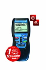 INNOVA-3100-Diagnostic-Scan-ToolCode-Reader-with-ABS-and-Battery-Backup-for-OBD2-Vehicles-0-0