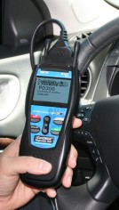 INNOVA-3100-Diagnostic-Scan-ToolCode-Reader-with-ABS-and-Battery-Backup-for-OBD2-Vehicles-0-1