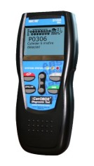 INNOVA-3100-Diagnostic-Scan-ToolCode-Reader-with-ABS-and-Battery-Backup-for-OBD2-Vehicles-0