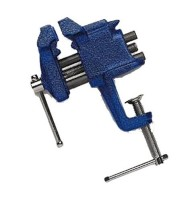 IRWIN-226303-3-Inch-Clamp-on-Vise-0