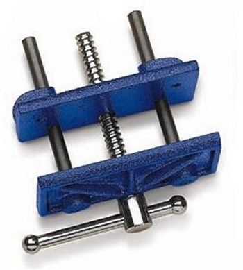 IRWIN-226361-6-12-Inch-Woodworkers-Vise-0