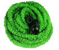 InSassy-TM-Green-Gardener-Expanding-Hose-75-Feet-0-0