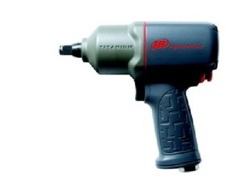 Ingersoll-Rand-2135TiMAX-12-Inch-Air-Impact-Wrench-0