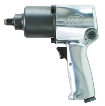 Ingersoll-Rand-231C-12-Inch-Super-Duty-Air-Impact-Wrench-0