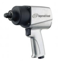 Ingersoll-Rand-236-12-Inch-Air-Impact-Wrench-0