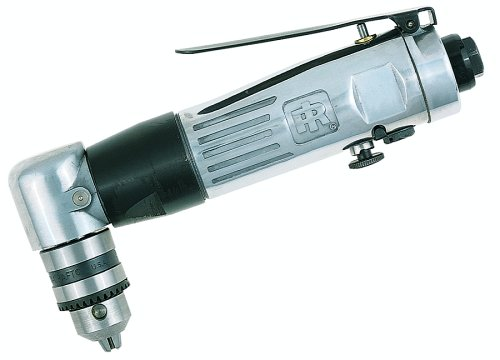 Ingersoll-Rand-7807R-38-Standard-Duty-Air-Angle-Reversible-Drill-0