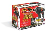 InstaWRENCH-Instant-12V-Automatic-Impact-Wrench-Model-TW100-0-0