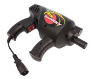 InstaWRENCH-Instant-12V-Automatic-Impact-Wrench-Model-TW100-0