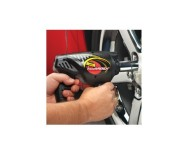InstaWRENCH-Instant-12V-Automatic-Impact-Wrench-Model-TW100-0-2
