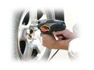 InstaWRENCH-Instant-12V-Automatic-Impact-Wrench-Model-TW100-0-3