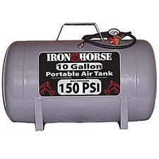 Iron-Horse-IHCT-10-10-Gallon-150-PSI-Max-Portable-Air-Tank-0