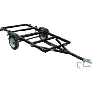 Ironton-Folding-Trailer-Kit-4Ft.-x-8Ft-0
