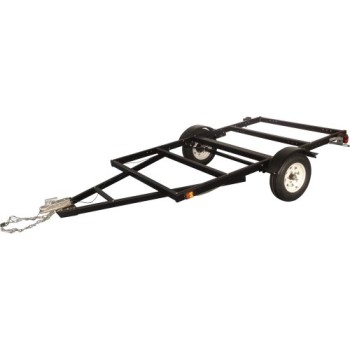Ironton-Heavy-Duty-Trailer-Kit-5Ft.-x-8Ft.-5.30-12in.-Tires-0