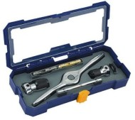 Irwin-Industrial-Tools-4935055-Performance-Threading-System-Drive-Tools-0