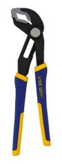 Irwin-Industrial-Tools-4935351-6-Inch-V-Jaw-GrooveLock-Plier-0