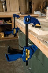 Irwin-Industrial-Tools-512QCN-Next-Generation-12-Inch-Clamp-and-Spreader-0-0