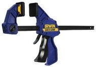 Irwin-Industrial-Tools-512QCN-Next-Generation-12-Inch-Clamp-and-Spreader-0-1