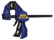Irwin-Industrial-Tools-512QCN-Next-Generation-12-Inch-Clamp-and-Spreader-0-2