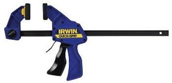 Irwin-Industrial-Tools-512QCN-Next-Generation-12-Inch-Clamp-and-Spreader-0