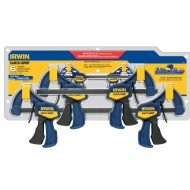 Irwin-Quick-Grip-6-Clamp-Set-0