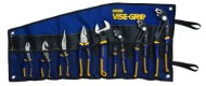 Irwin-Vise-Grip-2078712-GrooveLock-8-Piece-Plier-Set-0-0