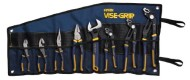 Irwin-Vise-Grip-2078712-GrooveLock-8-Piece-Plier-Set-0