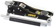 JEGS-Performance-Products-80006-Professional-2-Ton-Low-Profile-Aluminum-Floor-Jack-0-3