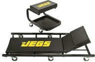 JEGS-Performance-Products-80069-Creeper-and-Seat-Set-0-0