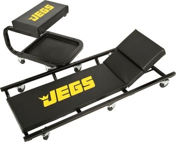 JEGS-Performance-Products-80069-Creeper-and-Seat-Set-0