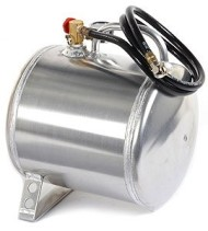 JEGS-Performance-Products-81003-Portable-Aluminum-Air-Tank-0-0