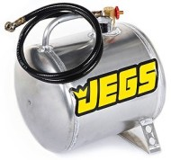 JEGS-Performance-Products-81003-Portable-Aluminum-Air-Tank-0