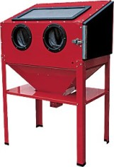 JEGS-Performance-Products-81500-Vertical-Sandblast-Cabinet-0