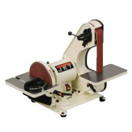 JET-J-41002-2-Inch-by-42-Inch-34-Horsepower-Bench-Belt-and-8-Inch-Disc-Sander-0