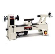 JET-JML-1014I-10-Inch-X-14-Inch-Indexing-Mini-Lathe-0