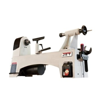 JET-JWL-1221VS-12-Inch-by-21-Inch-Variable-Speed-Wood-Lathe-0
