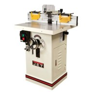JET-JWS-25X-3HP-1Ph-Wood-Shaper-0