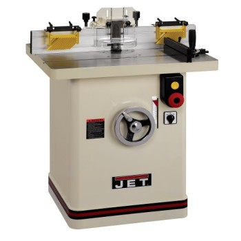 JET-JWS-35X5-1-5HP-1Ph-Wood-Shaper-0