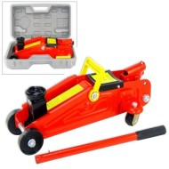 Jack-in-a-Box-2-Ton-4000-Lb-Lift-Capacity-Easy-Carry-Hydraulic-Jack-with-Storage-Case-0