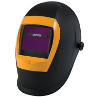 Jackson-Safety-W70-BH3-Grand-DS-Auto-Darkening-Welding-Helmet-with-Balder-Technology-Black-0