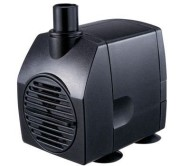 Jebao-PP388-Submersible-Fountain-Pump-198GPH-0