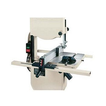 Jet-708718R-Band-Saw-Rip-Fence-With-Resaw-Guide-0