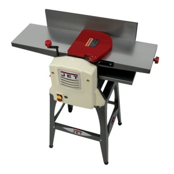 Jet-JJP-10BTOS-10-Inch-Bench-Top-JointerPlaner-0