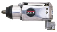 Jet-JSM-401-38-Inch-Pneumatic-Impact-Wrench-with-Butterfly-Grip-0