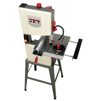 Jet-JWBS-10OS-10-Inch-Band-Saw-with-Stand-0