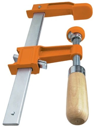 Jorgensen-3712-HD-12-Inch-Heavy-Duty-Steel-Bar-Clamp-0